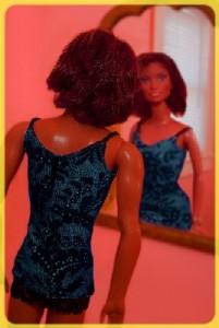 Specchio dei desideri