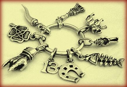 amuleti1