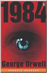 1984eye