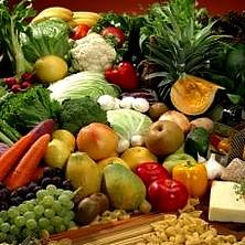regimevegetariano