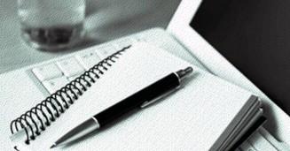 scrivere-pc-carta