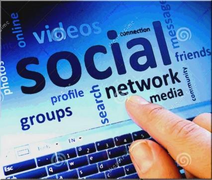 socialnetwork1
