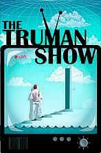 truman show1