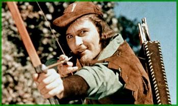 Robin-Hood-EF