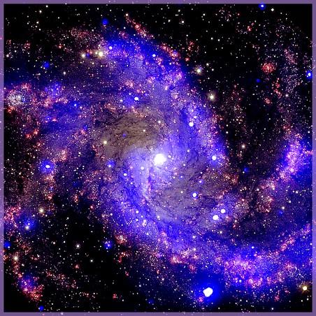 galassiablu