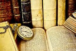 librietempo
