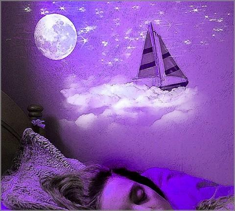 sogni3