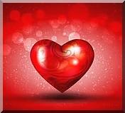 cuore1