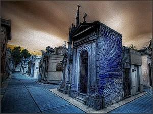cimiterodream2