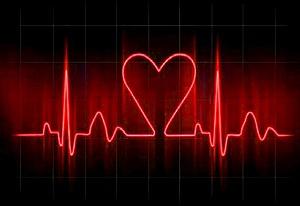 cuorelettro2