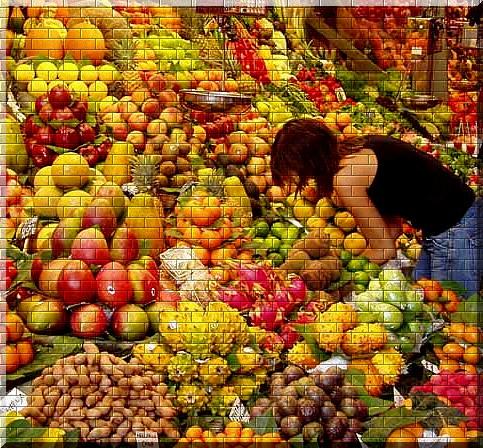 alimentazione salute1b