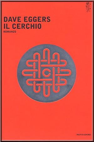 il cerchio copertina1