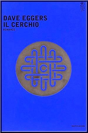 il cerchio copertina blu2